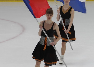 Budapest CUP 2015